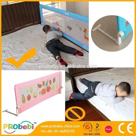 baby side bed baby side bed crowdbuild for