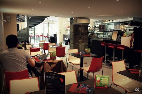 le comptoir restaurant grenoble presto comptoir restaurant brasserie pizzeria 224 grenoble 38