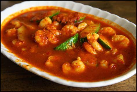 resep  membuat panang curry khas thailand sedap mudah