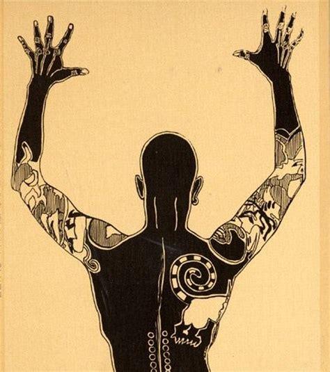 scythian tattoo designs ideas scythian war tur d d
