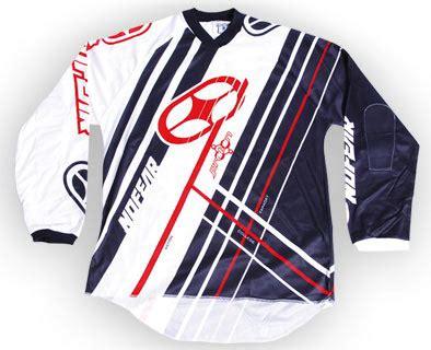 no fear motocross gear mk bike shop kleidung mx gear