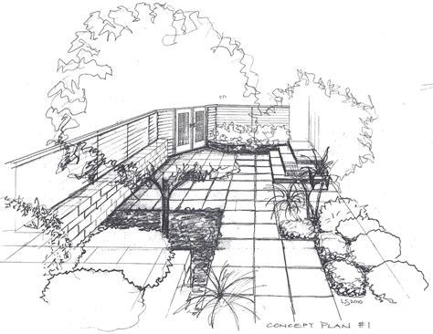 landscape design growscapes tamworth staffordshire