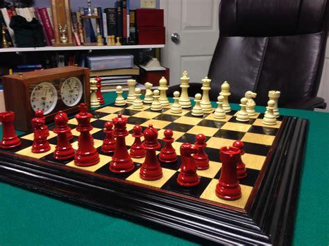best chess free best chess set best free home design idea inspiration