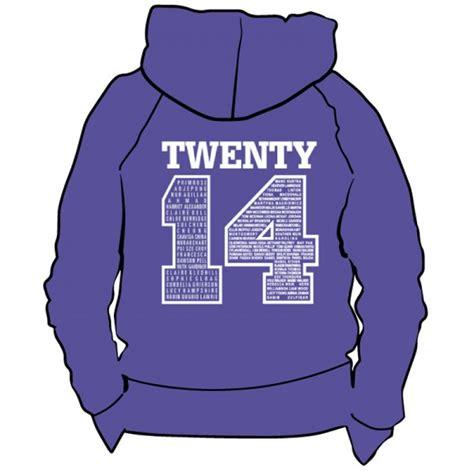 school hoodie design ideas school leavers hoodies personalised hoodies and t shirts