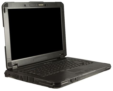 rugged notebooks rnb eagle notebook from rugged notebooks