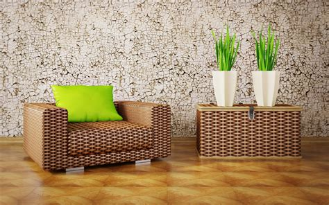 wallpapers for home interiors interior wallpaper group with 23 items