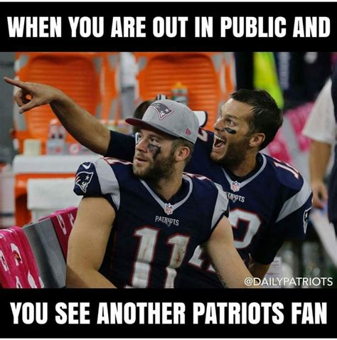 funny nfl memes about the patriots www imgkid com the