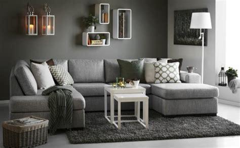 idee wohnzimmer 1000 wohnzimmer ideen tolle einrichtungsideen mit stil