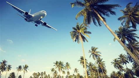 find  student flight   student benefits