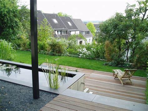Garten Mit Pool Mieten Stuttgart by Garten Wasserbecken Haus Dekoration