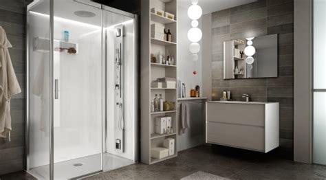cabine doccia prezzi teuco docce teuco