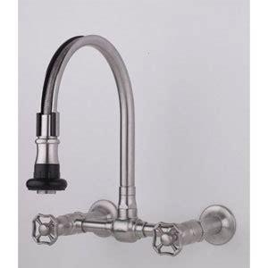 jaclo kitchen faucets jaclo 1212 kitchen fixtures bridge kitchen faucet