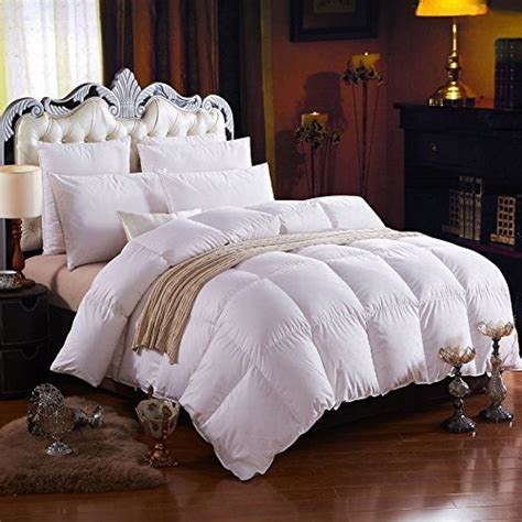 down goose comforter 1000tc hungarian goose down comforter queen bedding sets