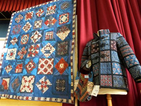 What Is Patchwork Used For - 30 ans patchwork la ruche des quilteuses