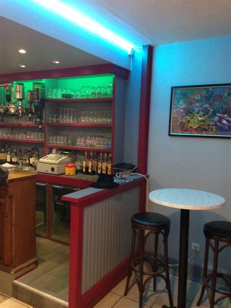 Le Patio Bar by Le Patio Bar 224 Arras