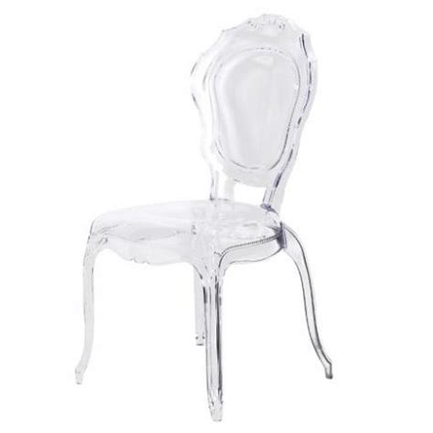 Clear Perspex Dining Chairs by Arm Chairs Baskets Bean Bags Floor Cushions