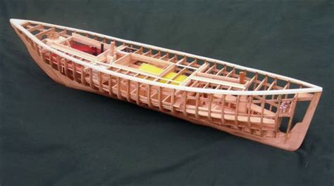 how to build a model boat from scratch model boat building from scratch