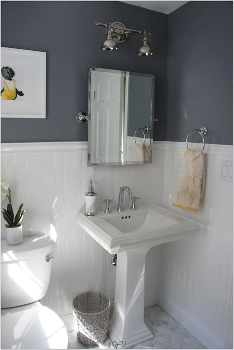small 1 2 bathroom ideas awesome 30 small 1 2 bathroom ideas inspiration of top 25