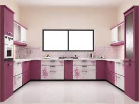 modular kitchen showroom mumbai bangalore quality kitchens magnet howdens fitters installers
