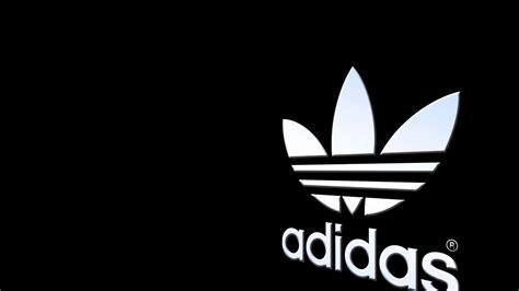 adidas wallpaper weiß die 72 besten adidas hintergrundbilder