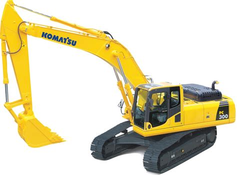 teppiche 300 x 350 komatsu hydraulic excavator pc300 pc350 workshop repair