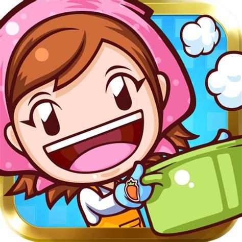 giochi di cucina gratis bellissimi giochi di cucina gratuito cooking sweet shop