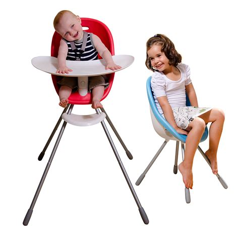 high chair poppy high chair toddler seat phil teds