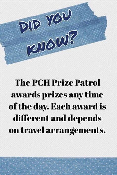 Pch Facebook Clues - publishers clearing house sweepstakes winner moises vasquez of perris california