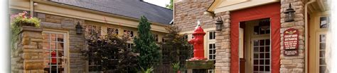 commercial services cleveland oh landscaping