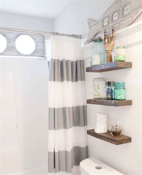 shelving for small bathrooms 100 shelving ideas for small bathrooms bathroom