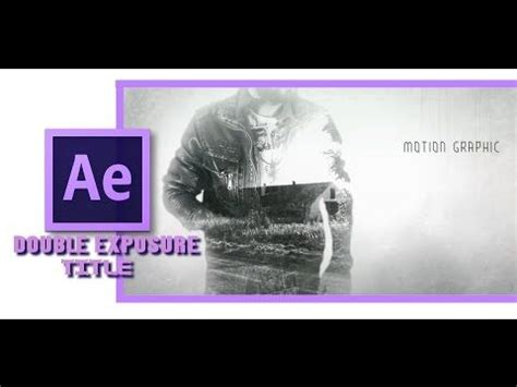 tutorial after effects true detective 590 best adobe after effects tutorials tips tricks