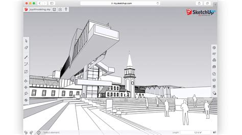 sketchup layout cost trimble sketchup pro 2017 1 year maintenance support