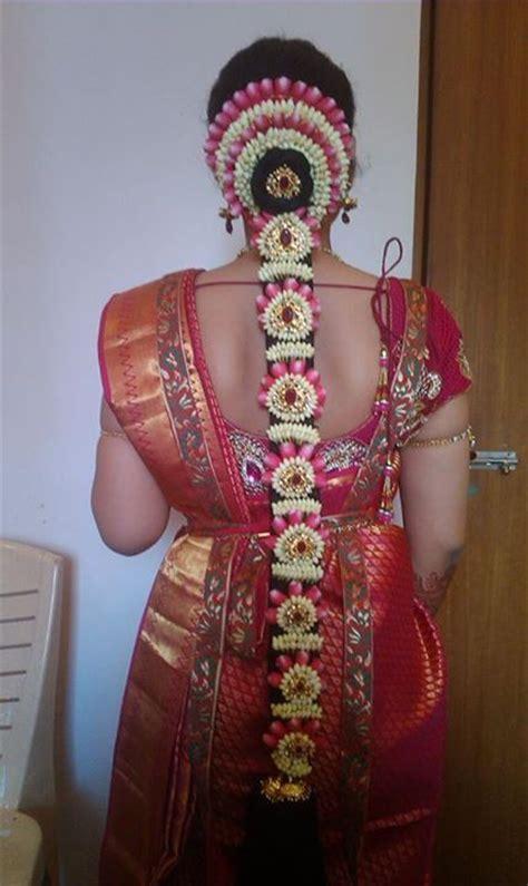 bridal jadai hairstyles would like to have this jadai moggina jade jadai