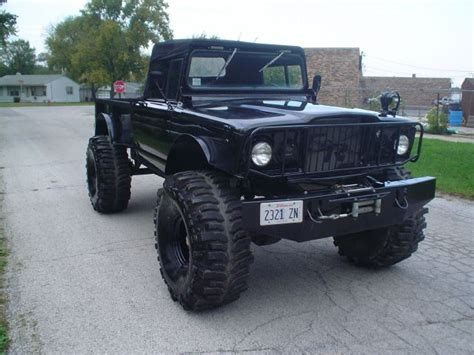 jeep gladiator lifted craigslist jeep gladiator autos post
