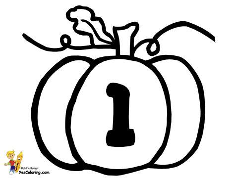 printable pumpkin numbers plump pumpkin alphabets free pumpkins thanksgiving