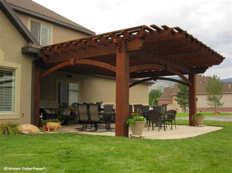 17 Early American Outdoor Shade Structures Pergolas Outdoor Arbors Pergolas