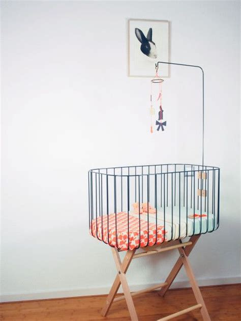 Amazing Baby Crib Kids Rooms Pinterest Style Cots Amazing Baby Cribs