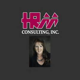 Mba It Consulting Services Inc hrm consulting inc beth brascugli de lima mba sphr