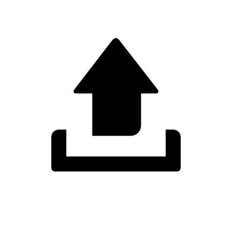 design logo upload image drive upload png image royalty free stock png images for