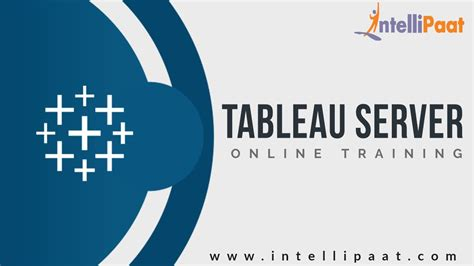 Tableau Server Tutorial For Beginners | tableau server tutorial tableau tutorial for beginners