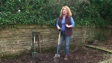 Gardener Direct by Gardening Tools Dimmock Gardening Direct