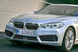 photos bmw m5 g30 xdrive 2017 2018 5 series 2016 from
