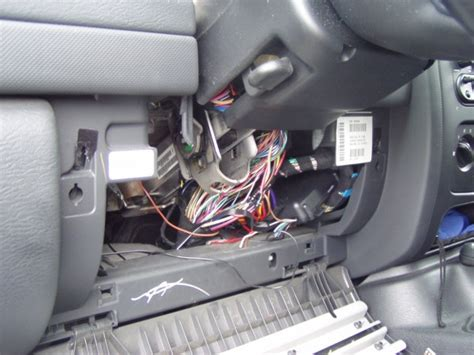 2006 jeep liberty ignition wiring diagram 41 wiring