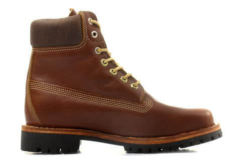 rugged shoes and boots timberland boots heritage rugged boot 6849a lbr shop for sneakers shoes and boots