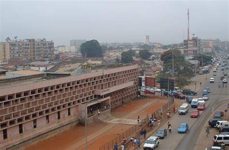 the top 10 ugliest cities in the world