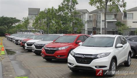 Honda Hrv 1 5 E Cvt Kaskus review honda hrv kaskus 2018 dodge reviews