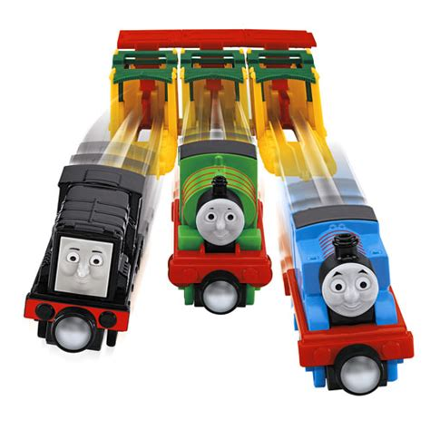 And Friends Take And Play Tidmouth Sheds by Shop Trains Toys And Railway Sets Friends