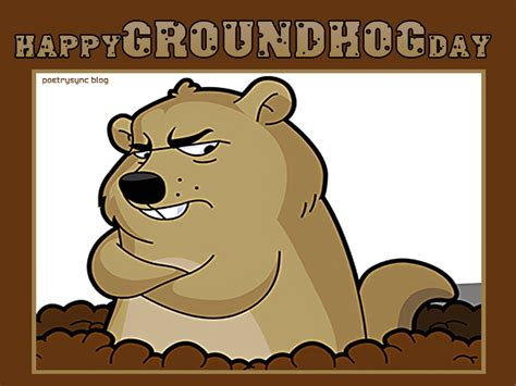 groundhog day buddhism happy groundhog day quotes quotesgram
