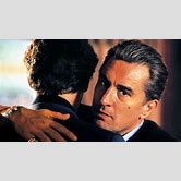 robert-de-niro-goodfellas-quotes