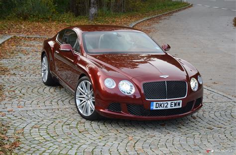 red bentley wallpaper wallpaper bentley continental gt luxury cars bentley